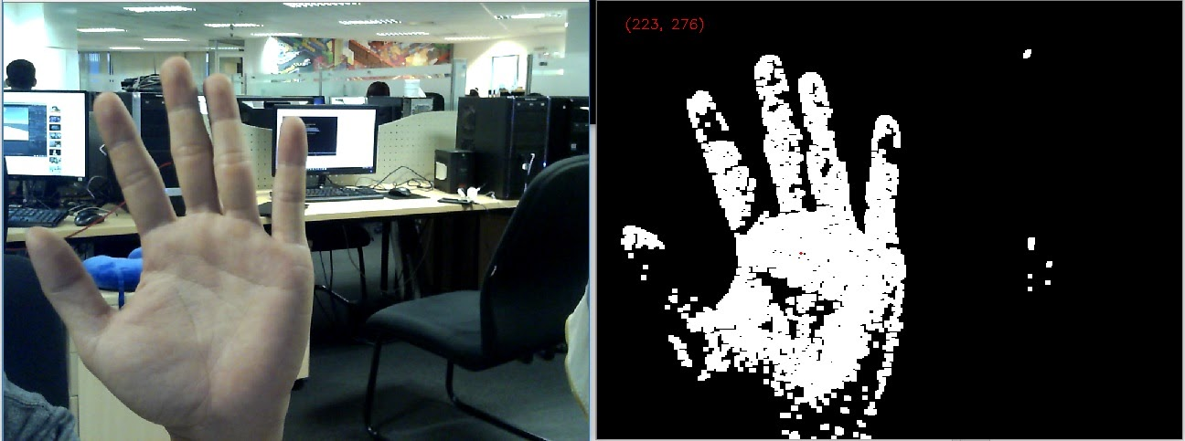 hand_detect_one_color