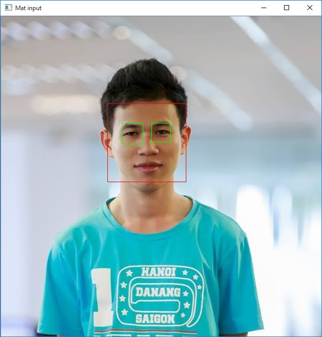 detect_eye