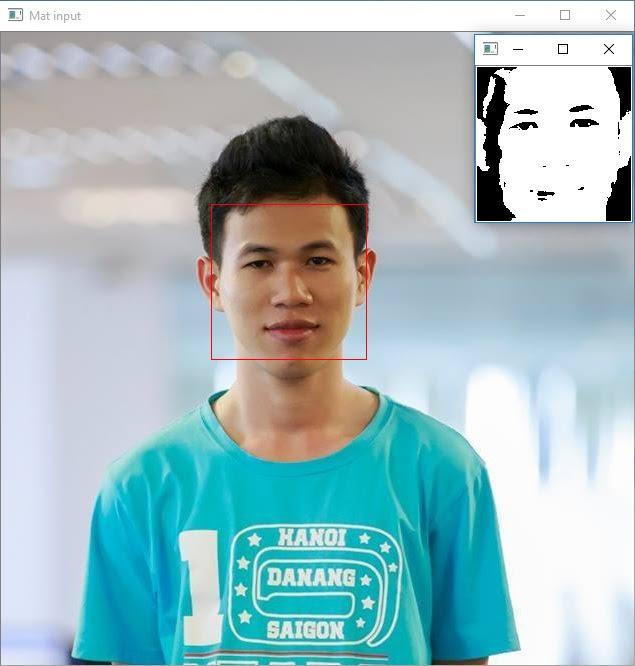 detect_skin