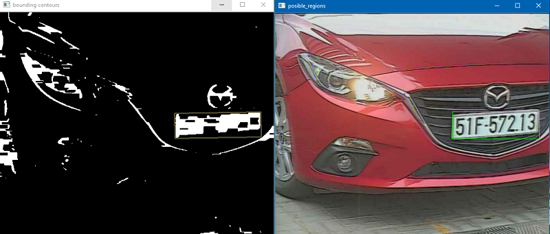 car_plate3