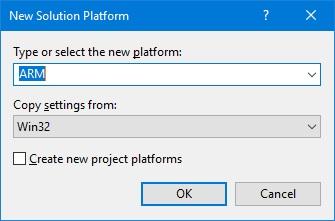 new_platform