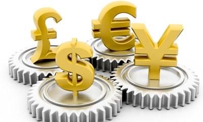 Vì sao bitcoin và tiền ảo sẽ khó sử dụng?