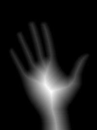 hand_distance_transform