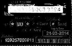 scratchcard_1