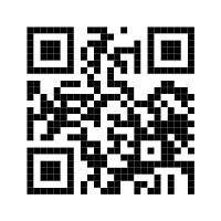 Souce code C# tạo QR code