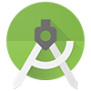 Android_Studio_icon