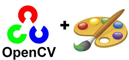 [C++] Các hàm vẽ cơ bản trong OpenCV