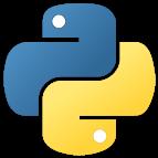 Setup opencv python