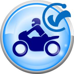 IPSS - Phần mềm đọc biển số xe máy
