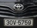 car_plate1
