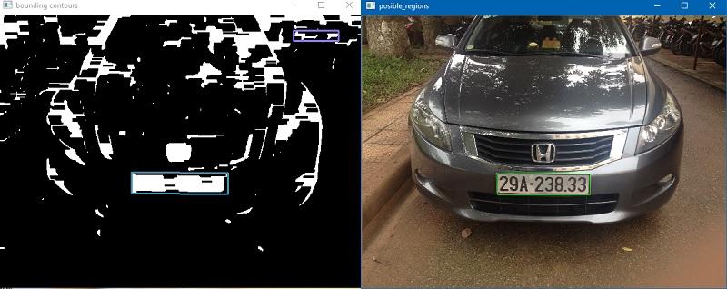 car_plate4