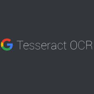 tesseract-ocr1-600x600