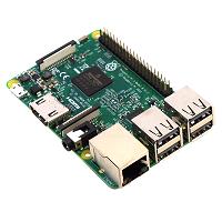 Cài đặt OpenCV cho Raspberry PI