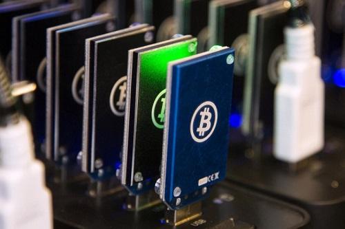 bitcoinchip