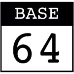 Tìm hiểu ảnh base64