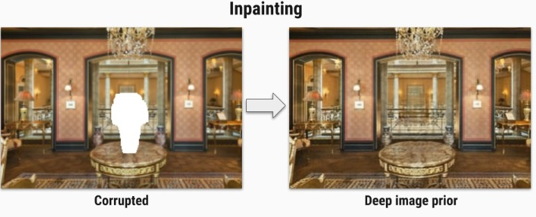 teaser_compiled-in-painting