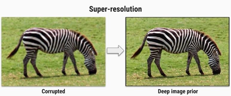 teaser_compiled-super-resolution