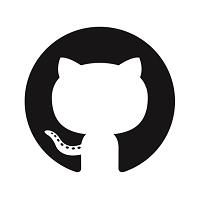 Danh sách dự án GitHub về thị giác máy tính