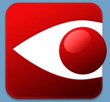 Giới thiệu ABBYY FineReader OCR