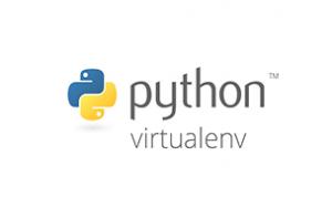 Sử dụng virtualenv để setup project Python