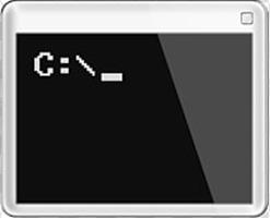 Hướng dẫn sử dụng cmd trên Windows