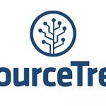 Sử dụng Sourcetree để clone GitHub