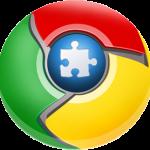 Các extension Chrome hữu dụng