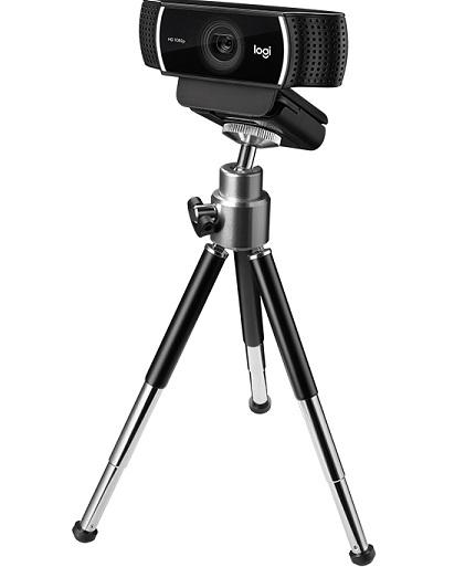 c922-pro-hd-webcam-refresh