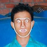Face_recognition - thư viện nhận diện khuôn mặt