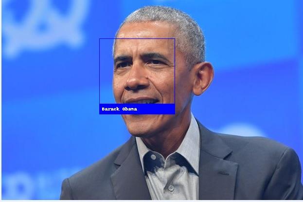 obama_draw